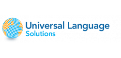 Universal Language Solutions