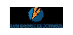 Rashbrook Electricians