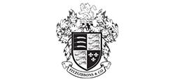 Fitzgibbons & Co Ltd