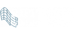 Ripplenet Web Design