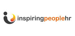 Inspiring People HR