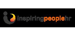 Inspiring People HR