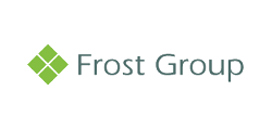 Frost Group Ltd