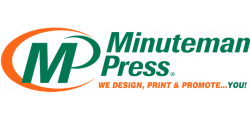 Minuteman Press Croydon