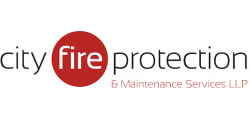 City Fire Protection & Maintenance LLP