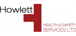 Howlett Health & Safety Services Ltd