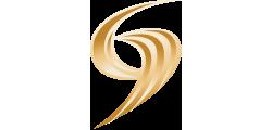 Gold Office Solutions Ltd