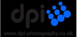 dpi-Photography