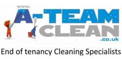 A-Team Clean
